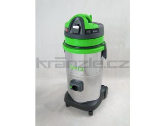 Soteco TOPPER 515 TC SP13 Shake