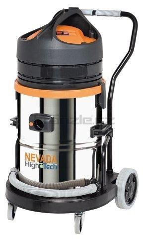 Soteco Nevada High Tech 429   Industrie-staubsauger.com